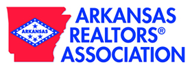 Georgia Association of REALTORS<sup>®</sup>